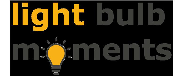 light bulb moments GmbH